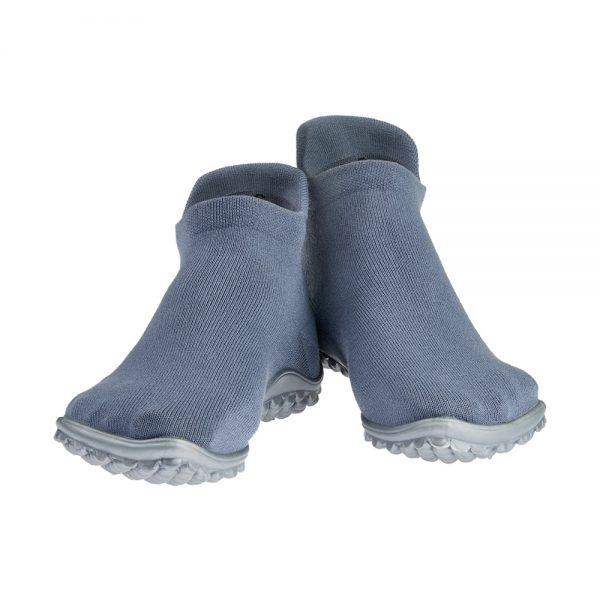 leguano sneaker – titan modra
